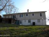 9816 Mt Eden Rd - Photo 28