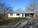 9816 Mt Eden Rd - Photo 29