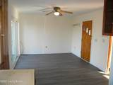 9816 Mt Eden Rd - Photo 3