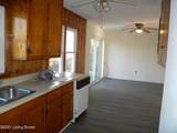 9816 Mt Eden Rd - Photo 7
