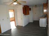 9816 Mt Eden Rd - Photo 8