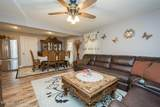 8208 Candelabrum Pl - Photo 9