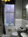 1626 3rd St - Photo 22