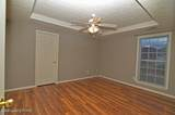 849 Garden Pointe Dr - Photo 3