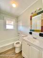 1518 Larchmont Ave - Photo 11