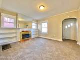 1518 Larchmont Ave - Photo 3