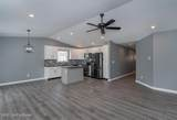 Lot 218 The Enclave At Bridlewood - Photo 4