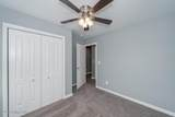 Lot 218 The Enclave At Bridlewood - Photo 8