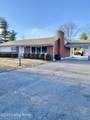 4499 Brownsboro Rd - Photo 2