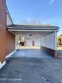 4499 Brownsboro Rd - Photo 3