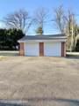4499 Brownsboro Rd - Photo 47