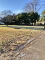 4499 Brownsboro Rd - Photo 48