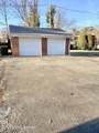4499 Brownsboro Rd - Photo 49