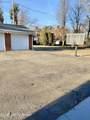 4499 Brownsboro Rd - Photo 50