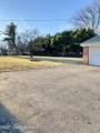4499 Brownsboro Rd - Photo 51