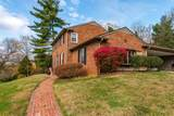 605 Riverwood Pl - Photo 4
