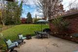 605 Riverwood Pl - Photo 44