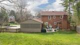605 Riverwood Pl - Photo 48