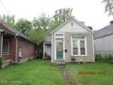 2626 Garland Ave - Photo 1
