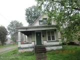 2500 Garland Ave - Photo 1
