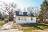 4618 Crawford Ave - Photo 1