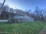 2429 Hwy 36 - Photo 1