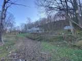 2429 Hwy 36 - Photo 3