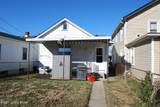 556 Wainwright Ave - Photo 15