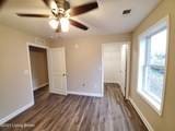 3502 College Dr - Photo 14