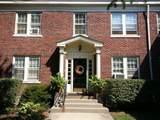 2432 Glenmary Ave - Photo 1