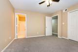 1267 Parkway Gardens Ct - Photo 10