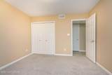 1267 Parkway Gardens Ct - Photo 15