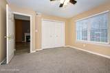 1267 Parkway Gardens Ct - Photo 9