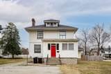 3141 Brownsboro Rd - Photo 1
