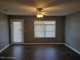 909 Winkler Ave - Photo 3
