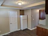 909 Winkler Ave - Photo 5