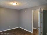 909 Winkler Ave - Photo 7