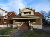 1131 Cecil Ave - Photo 1