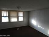 1131 Cecil Ave - Photo 10