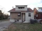 1131 Cecil Ave - Photo 14