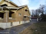 1131 Cecil Ave - Photo 2