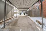 206 Blackburn Ave - Photo 31