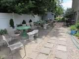 206 Casa Bella Ct - Photo 28