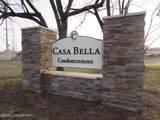 206 Casa Bella Ct - Photo 31