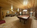 150 Oak Ln - Photo 15