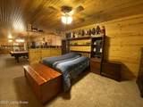 150 Oak Ln - Photo 25