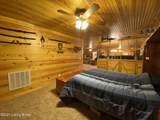 150 Oak Ln - Photo 26