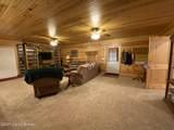 150 Oak Ln - Photo 3