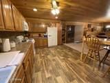 150 Oak Ln - Photo 8