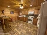 150 Oak Ln - Photo 9